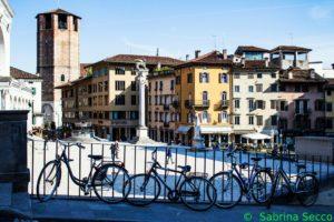 La Bicicletta Con Le Ruote Quadrate Vincenzo Martines